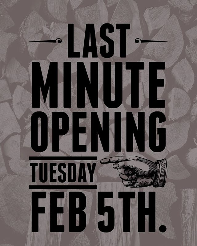 OPENING. Feb 5th. Email or DM. I would really love to do a Daruma, a skull, or bird of prey. Open to hear your ideas too. @safehousetattoo