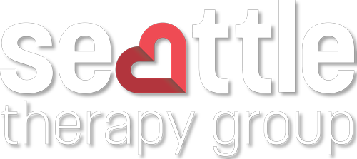Seattle Therapy Group, PLLC