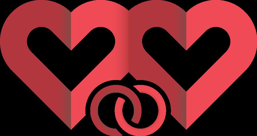 premarital-hearts