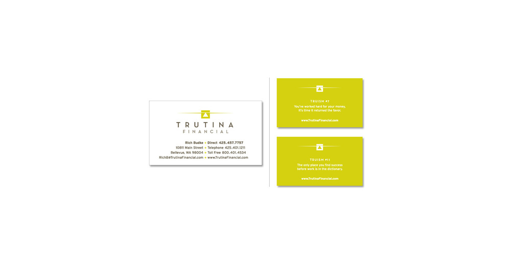 trutina_Artboard 70 copy 3.jpg