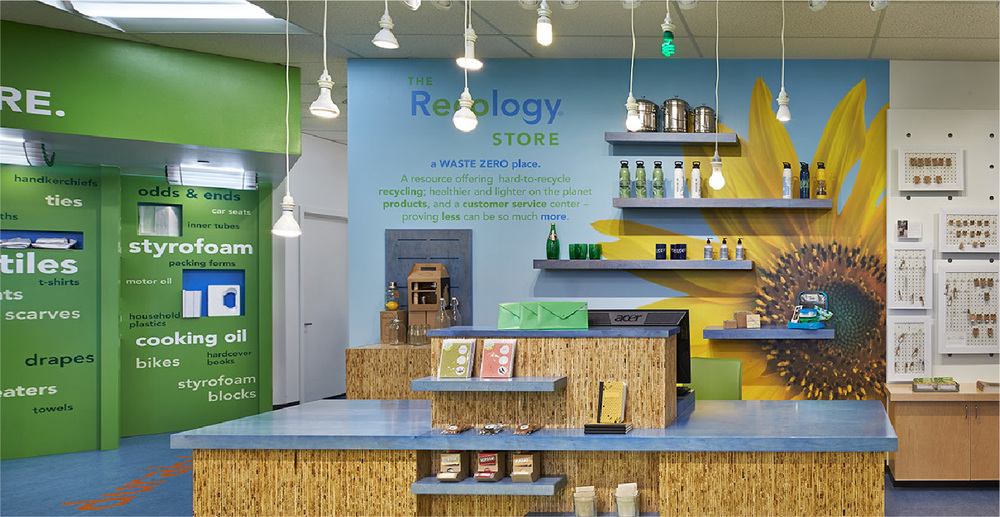recology-36.jpg