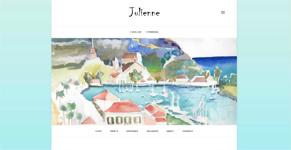 julienne-50.jpg