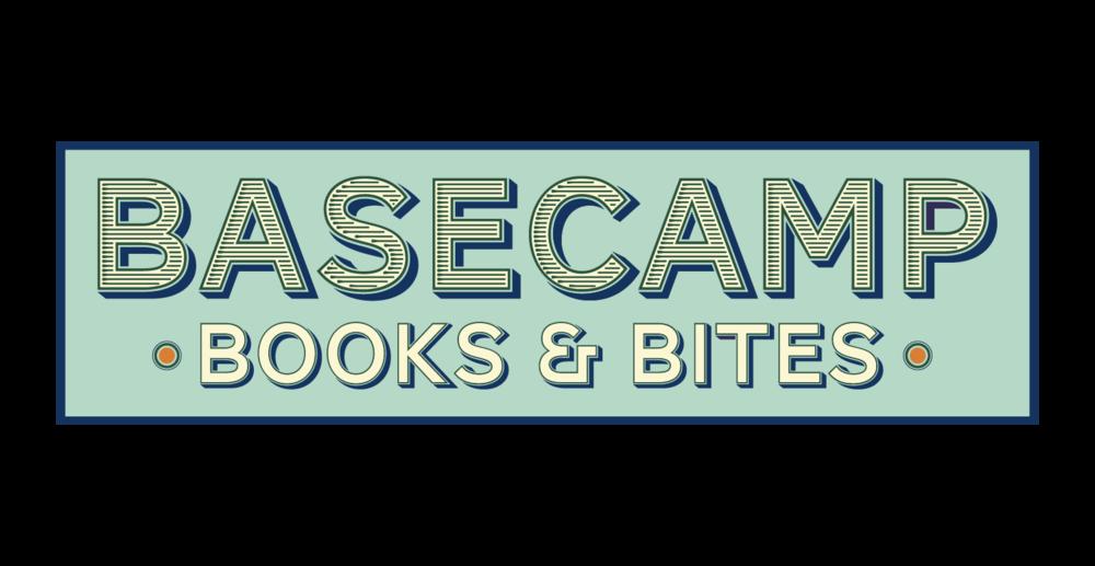 basecamp-44.png