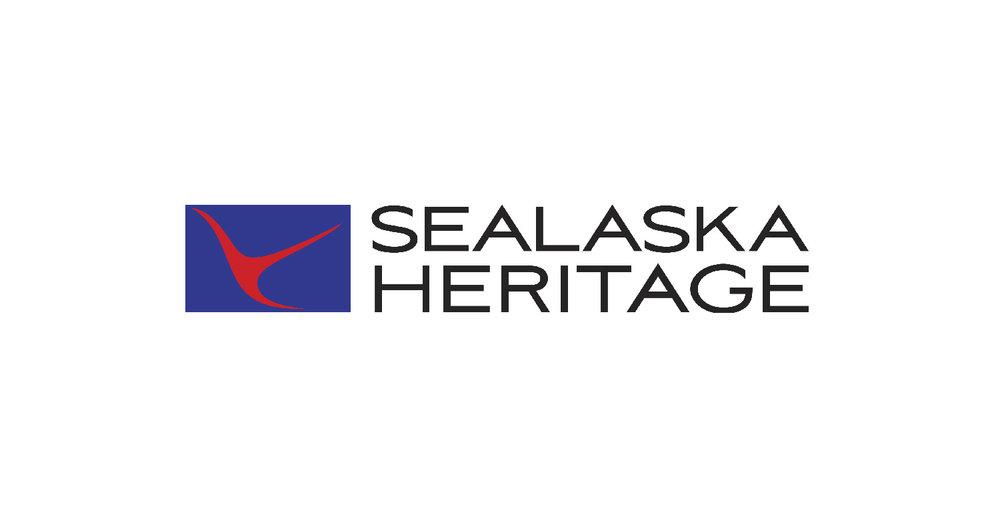 Sealaska-04.jpg