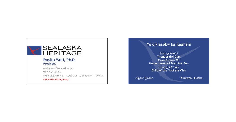 Sealaska-06.jpg