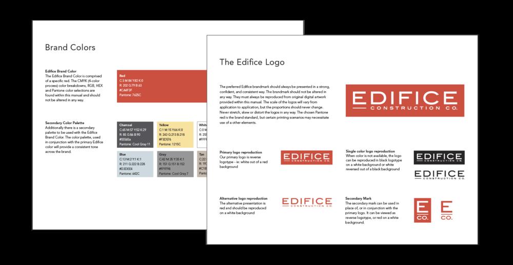 Edifice_Artboard 16.png