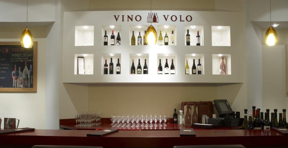 Vino Volo-02.jpg