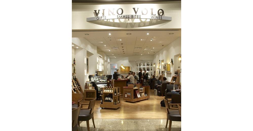 Vino Volo-03.jpg