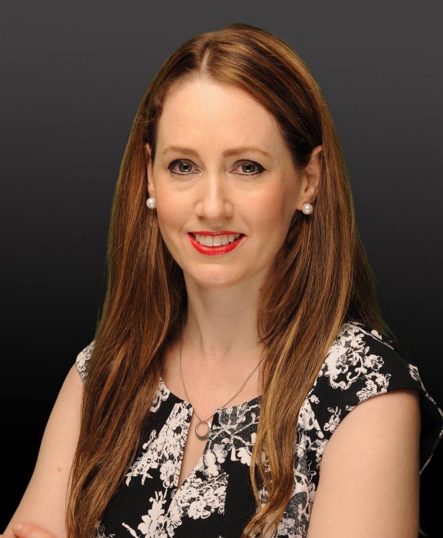 Melinda.Roberts.Headshot.jpg
