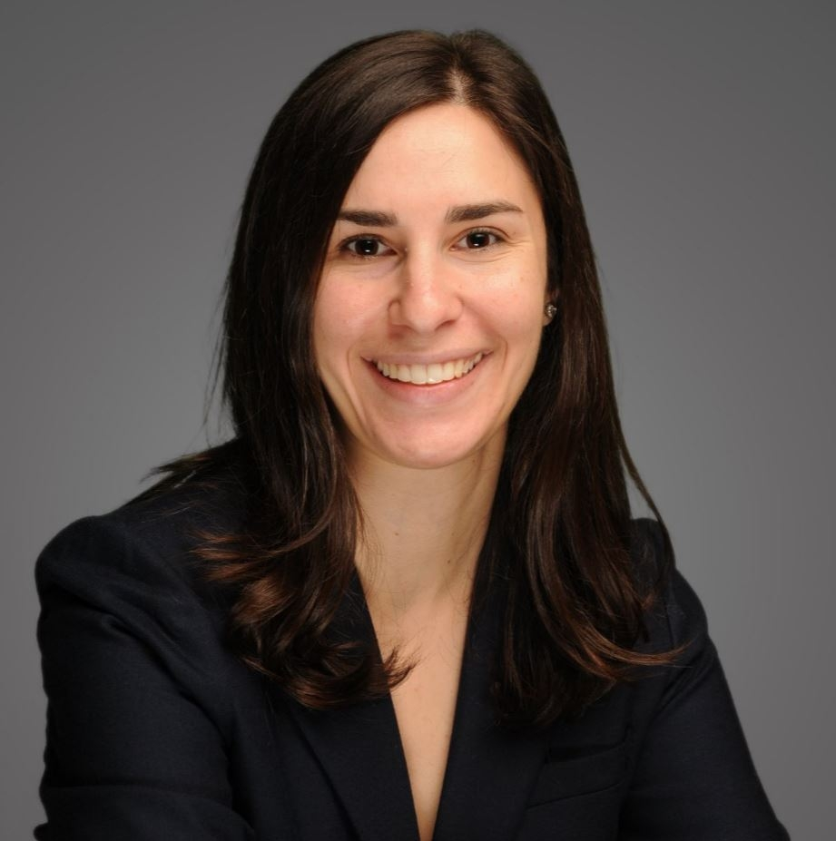 LMoorstein Headshot - Laura Moorstein.JPG