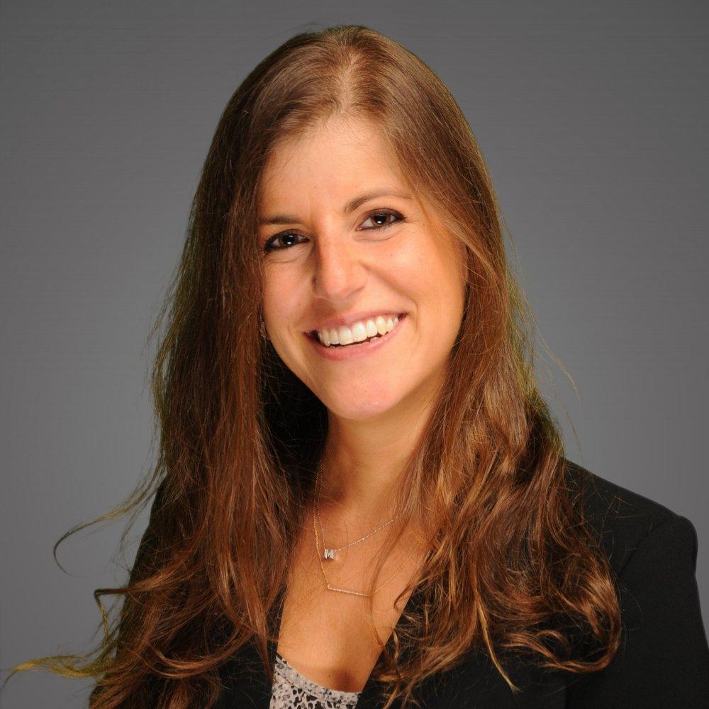 Maddie Scheler   Co-President  ms10221@stern.nyu.edu