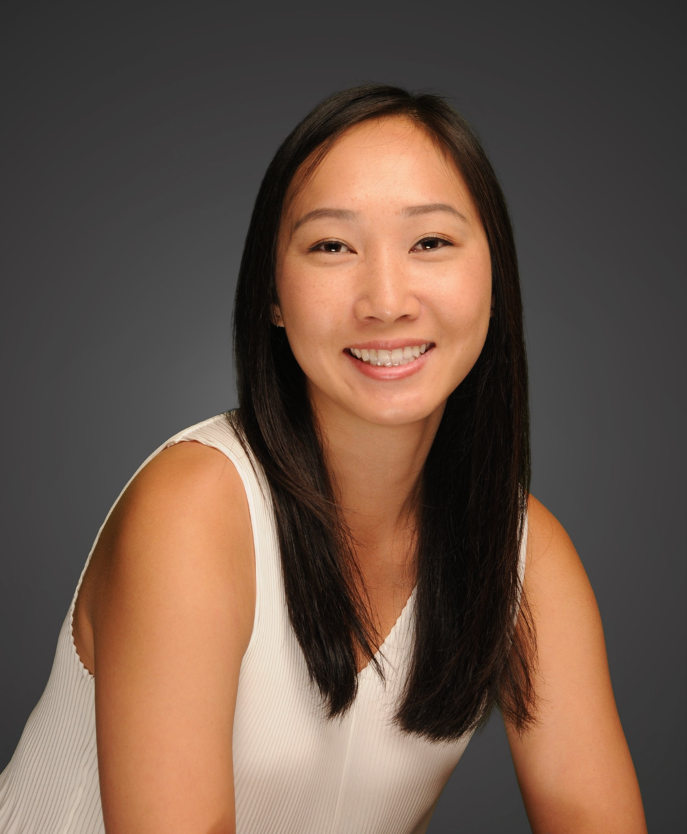 Christi Yung,  Class of 2019