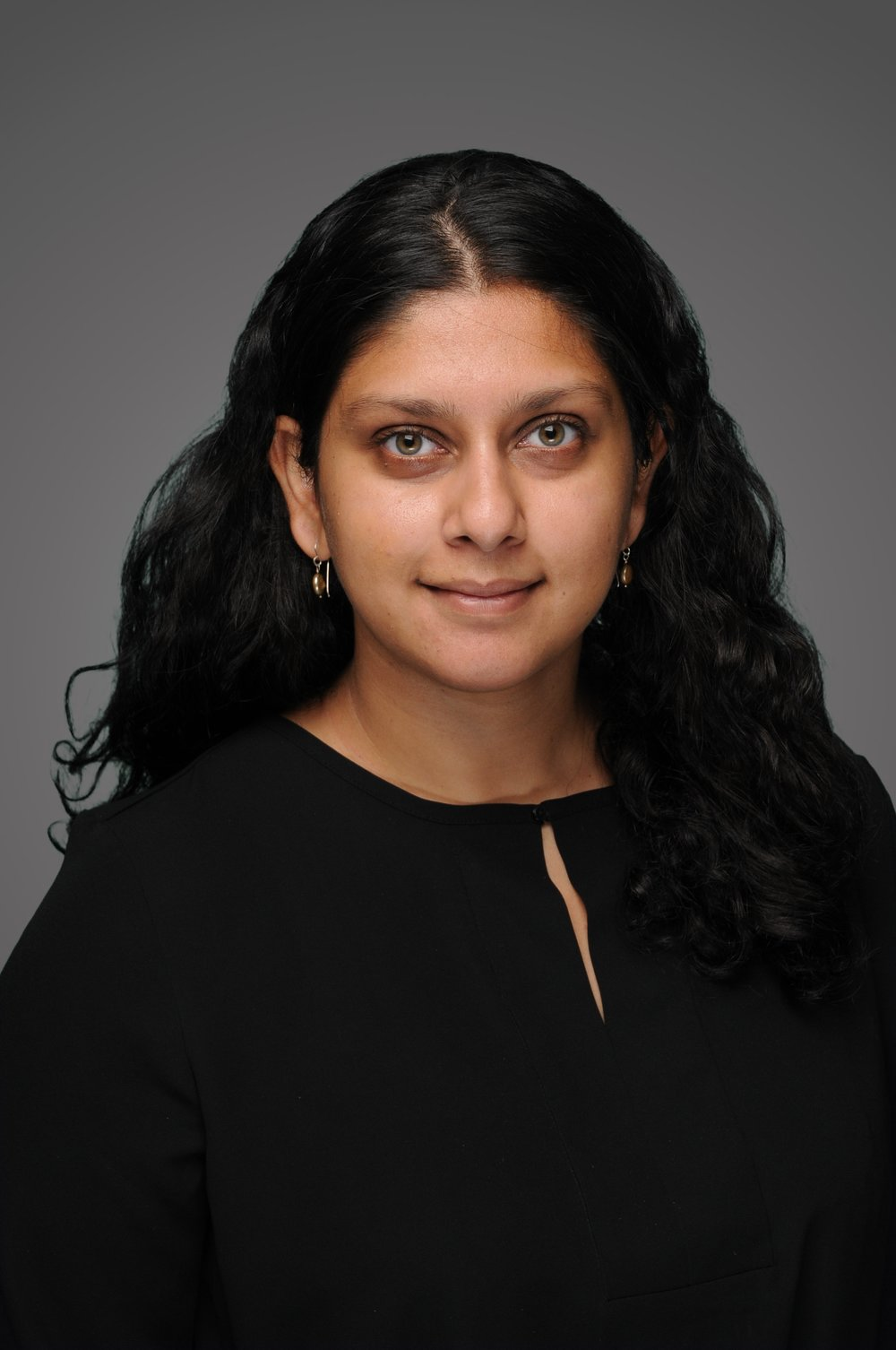 Sanajna Singh   AVP of Marketing  sps511@stern.nyu.edu