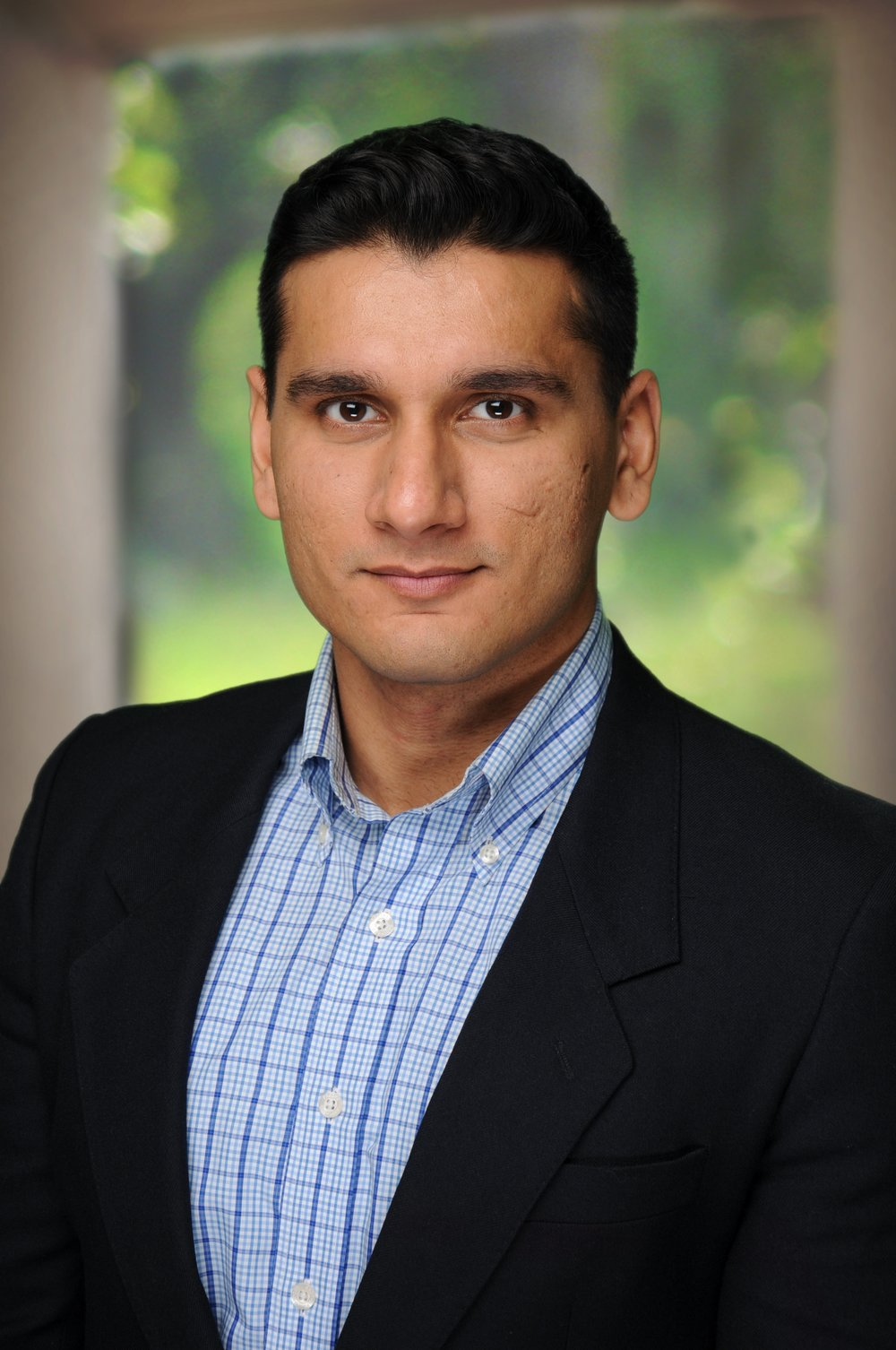 Sohail Mathur   AVP of Male Allies  sm8319@stern.nyu.edu