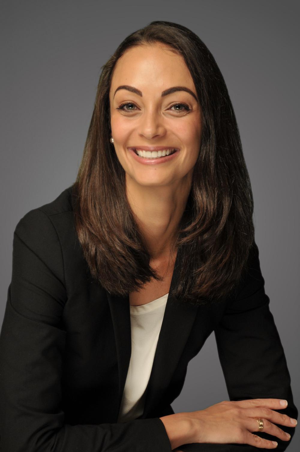 Elyse Stines   Head of Conference Committee  es4625@stern.nyu.edu
