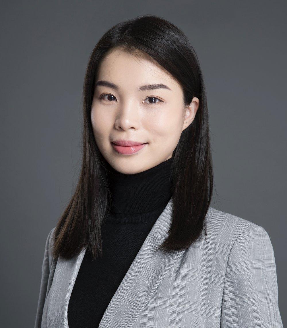Michelle Wang   Conference Committee  mjw639@stern.nyu.edu