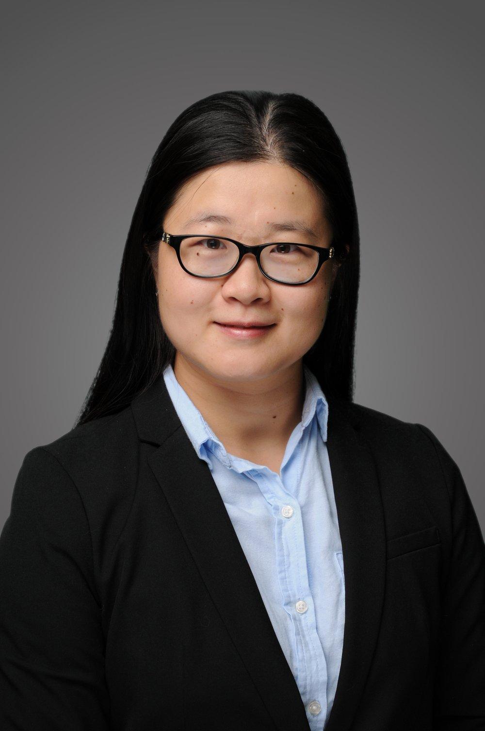 Chaoyun Bao   Conference Committee  cb4084@stern.nyu.edu
