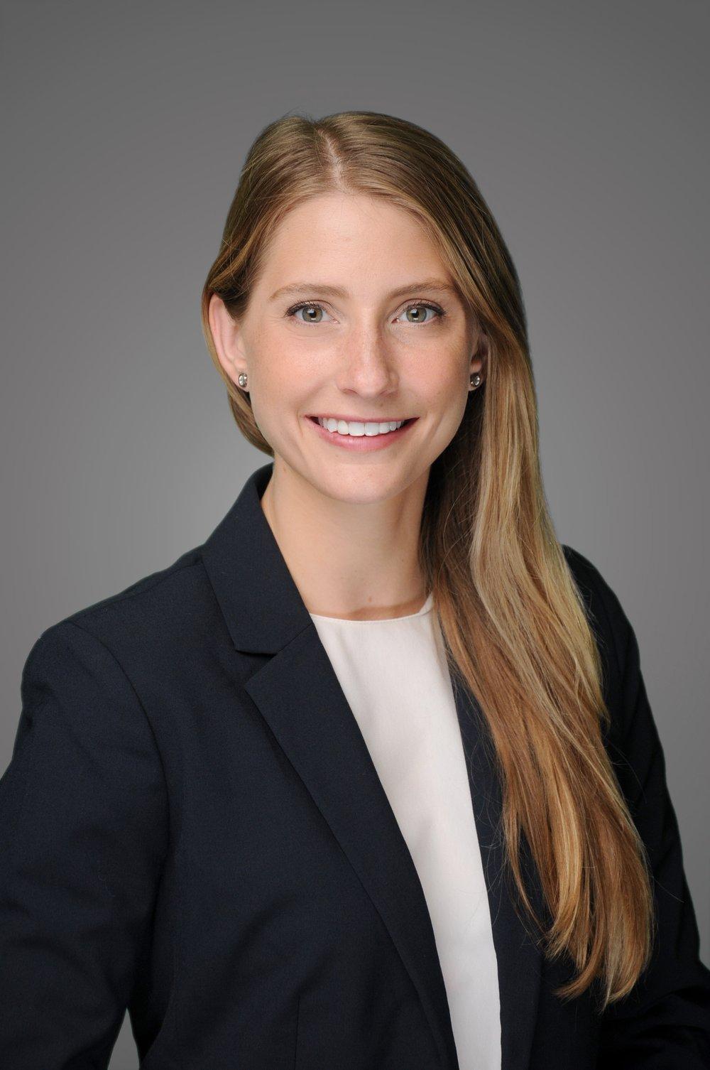Ivana Doubek   AVP of Finance & Ops  igd206@stern.nyu.edu