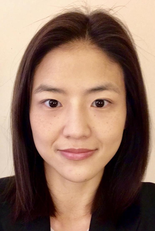 Jennifer Lee   AVP of Corporate Relations- Consulting & Tech  jl2858@stern.nyu.edu