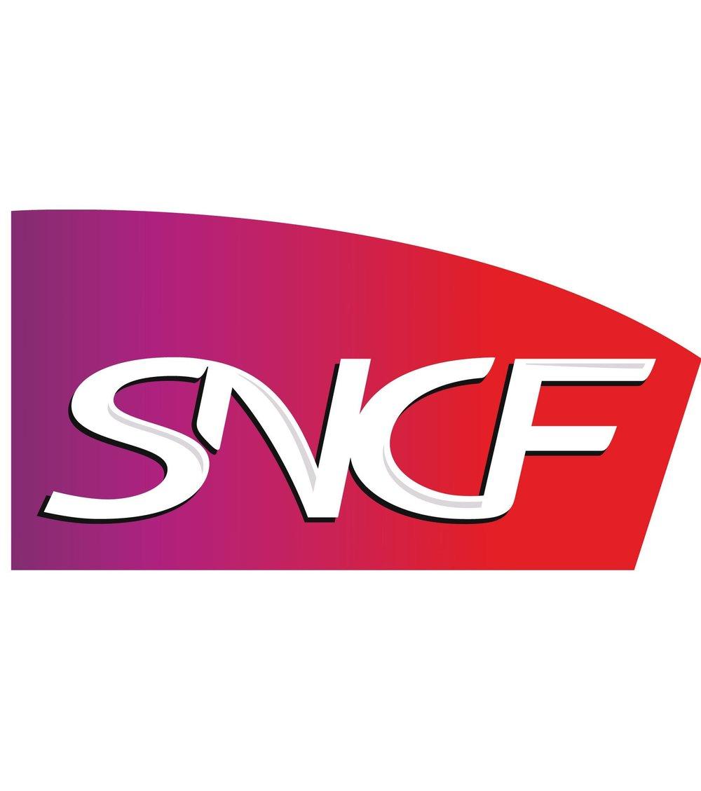 logo-sncf_114139_wide.jpg