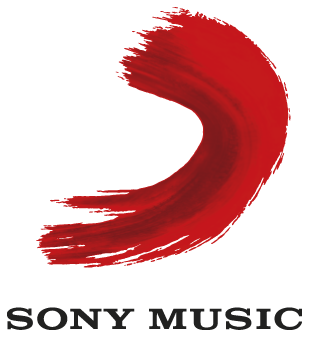 SonyMusicLogo_09_RGB_Small.png