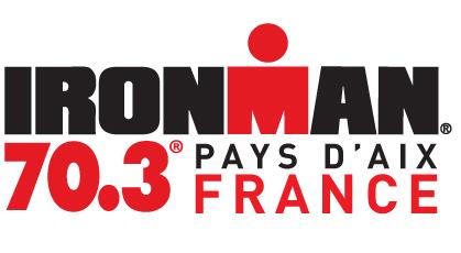 ironman_logo.png