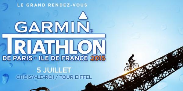 triathlondeparis2015.jpg