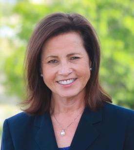 Dr. Karen Valdes Headshot LES 2018 (1).jpeg