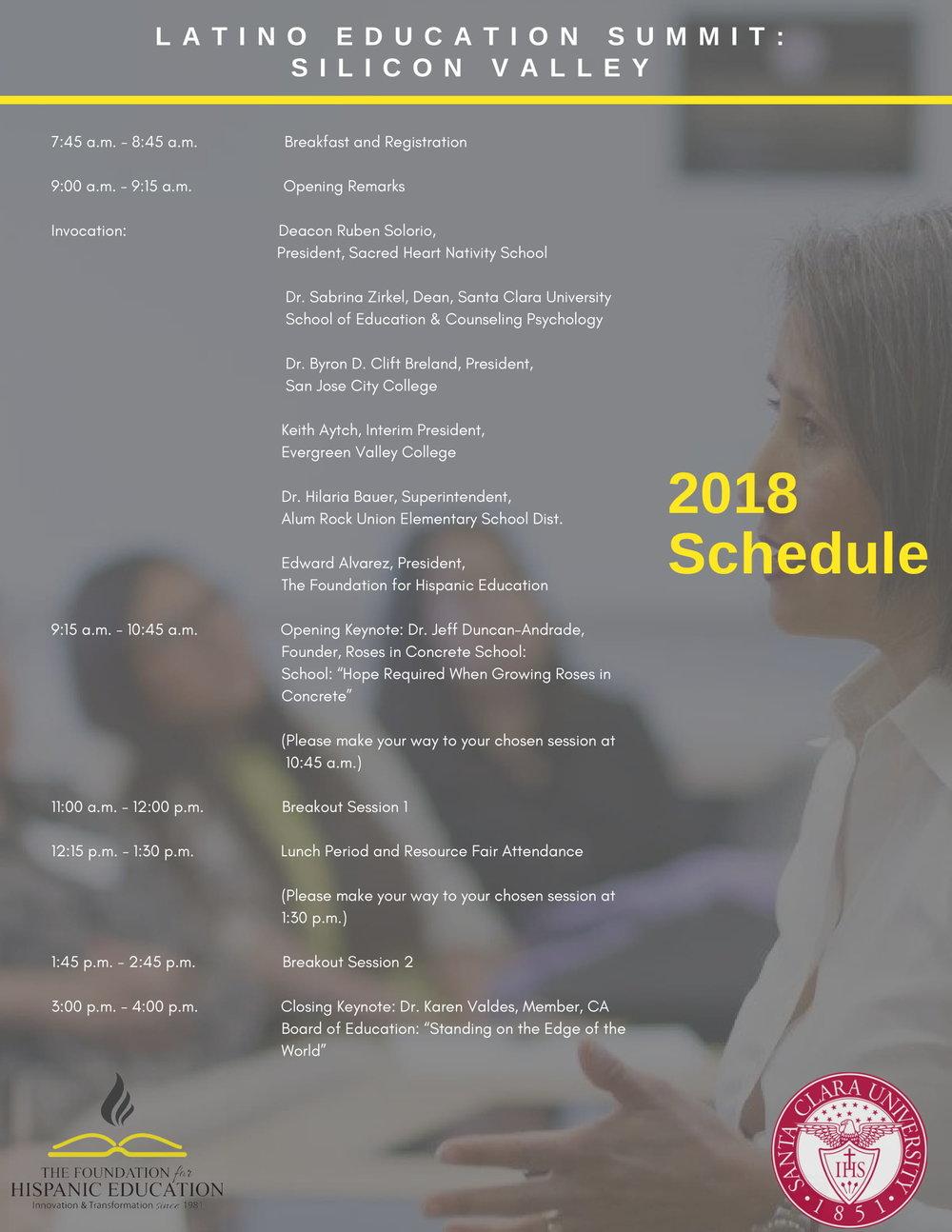 2018 LES Program  (1)-1.jpg