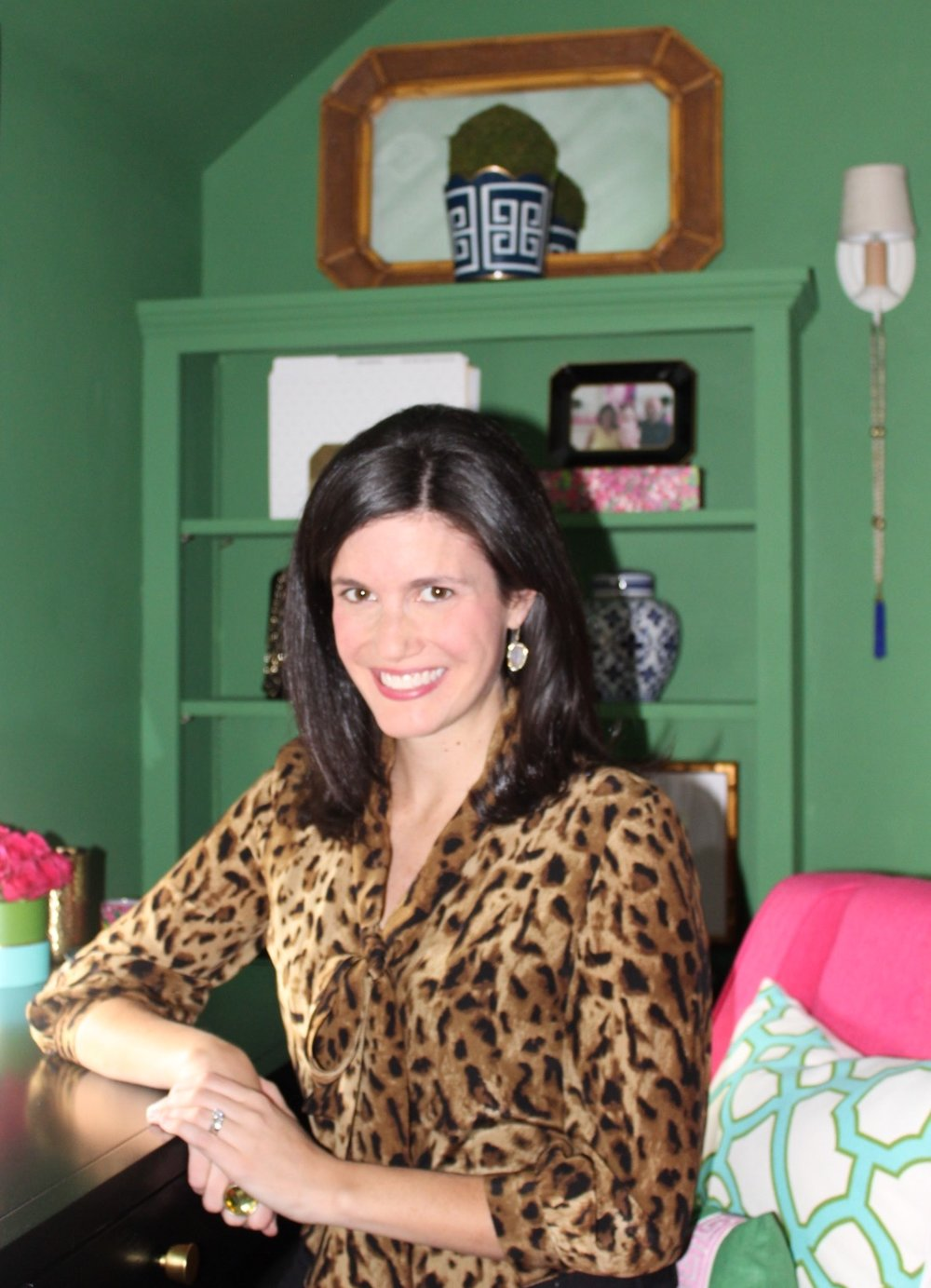 Kate Photo Leopard.jpg