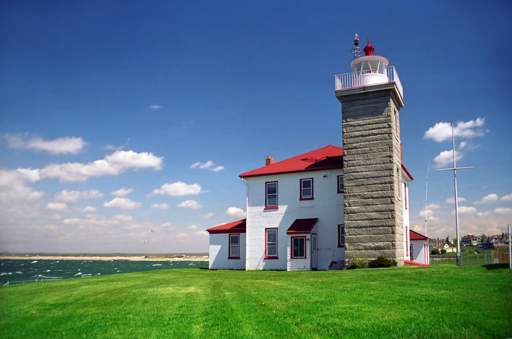 Watch Hill Lighthouse.jpg