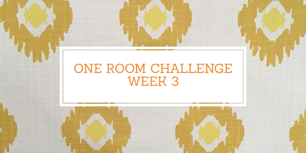 One room ChallengeWeek 3.png