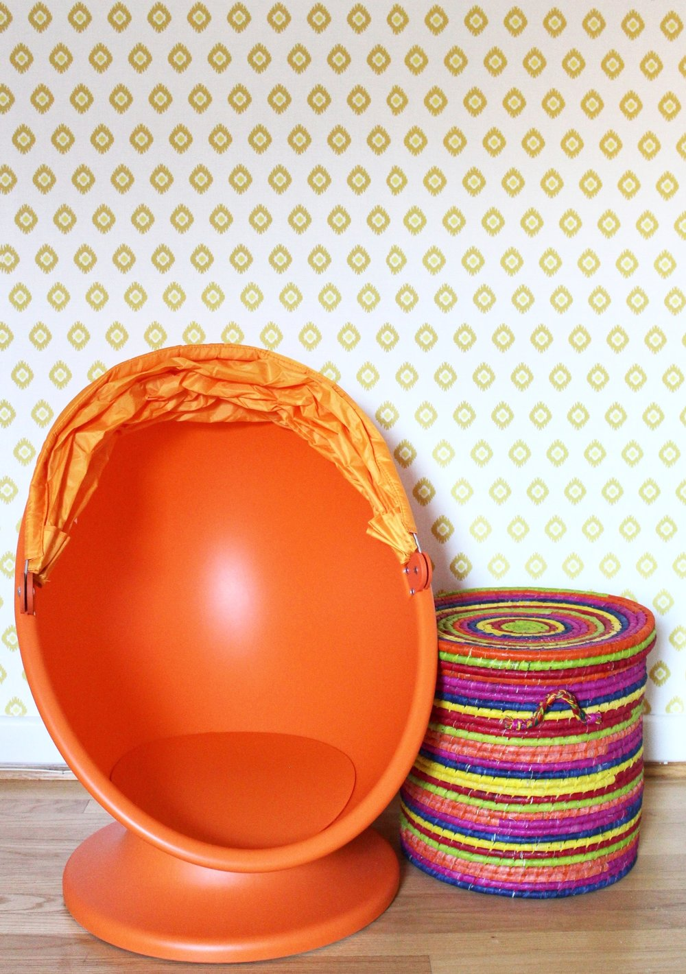 ORC Rainbow Room Egg Chair.jpg
