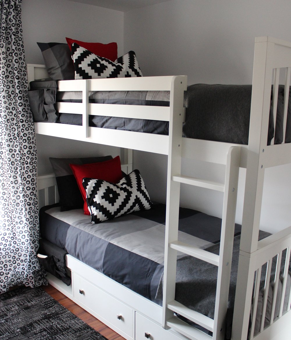 Boys Bunk Room Bloggers Heart Habitat Kate Smith Interiors .jpg