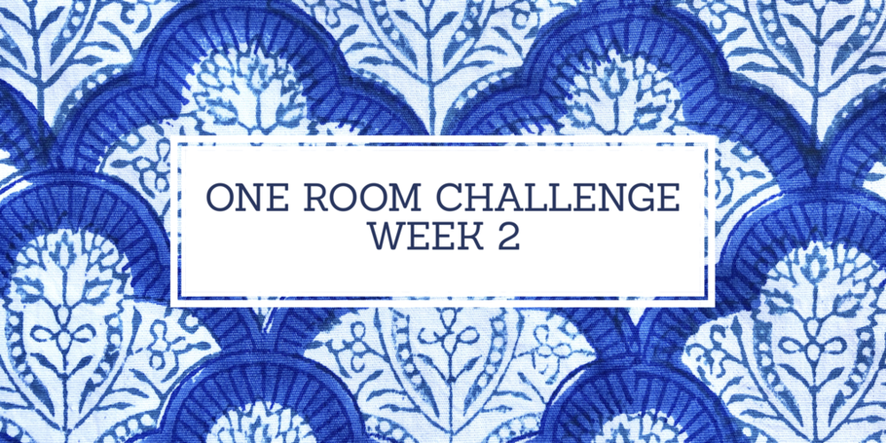 OneRoomChallengeWeek 2 Kate Smith Interiors.PNG