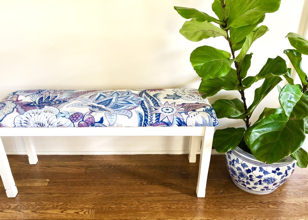 Kate Smith Interiors DIR bench.jpg