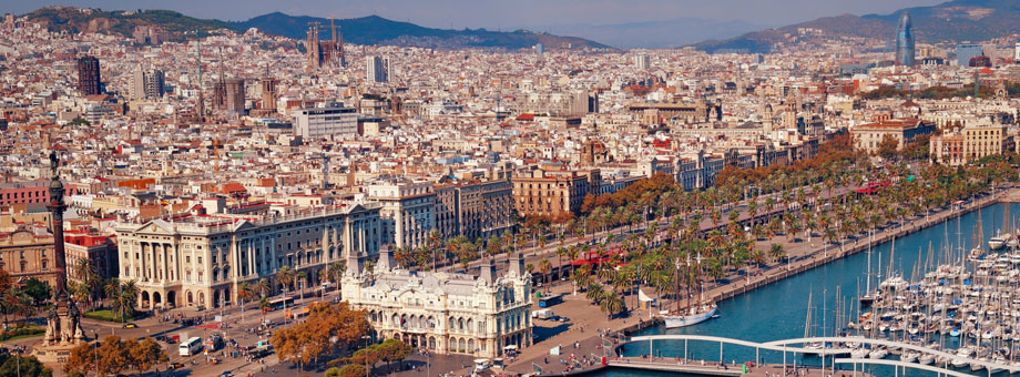 barcelona city_overview.jpg