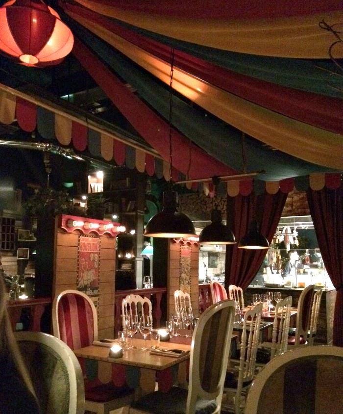 fira födelsedag på restaurang stockholm Bra restaurang centralt i Stockholm   Grill — Come Fly with Me fira födelsedag på restaurang stockholm