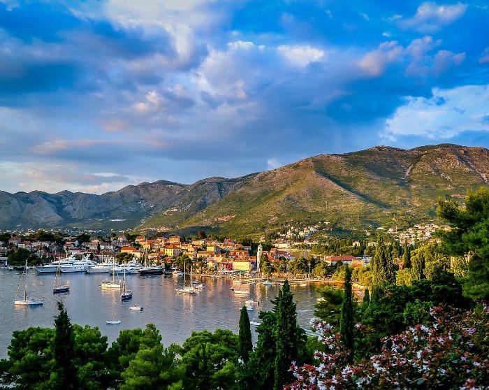 Testa dig sjalv vad vet du om slovenien
