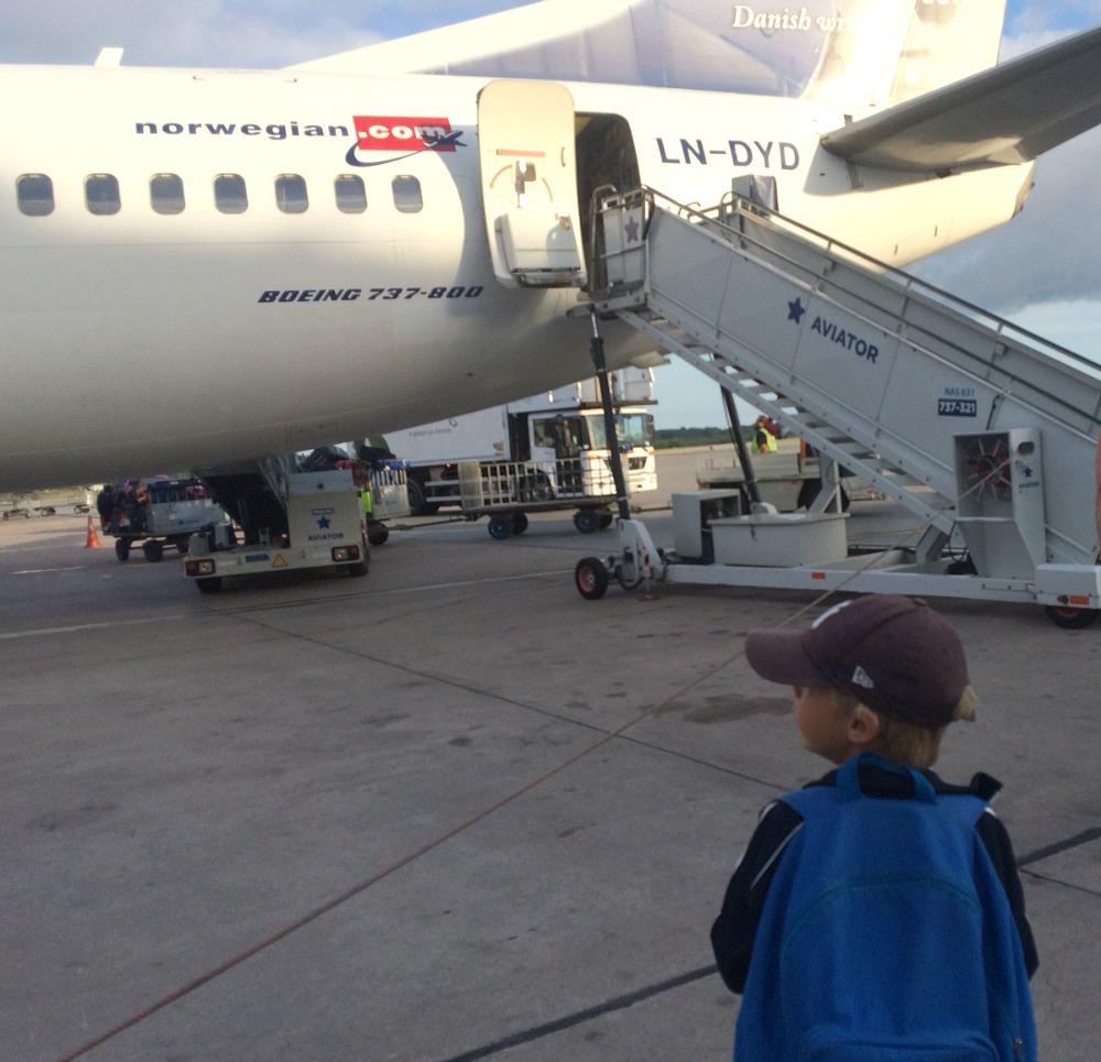 Billigt Flyg Från Stockholm Till Prag Come Fly With Me