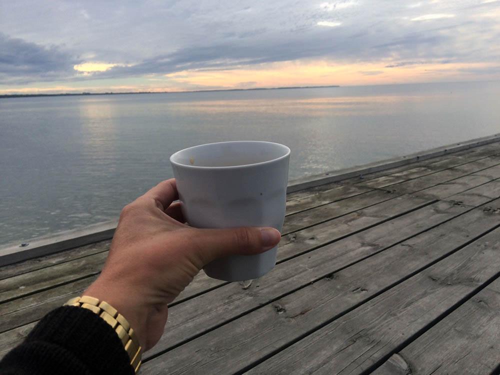 kaffet.jpg