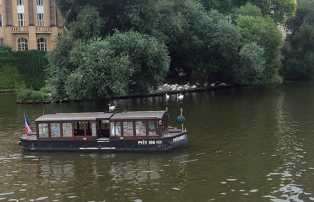 båten2.jpg