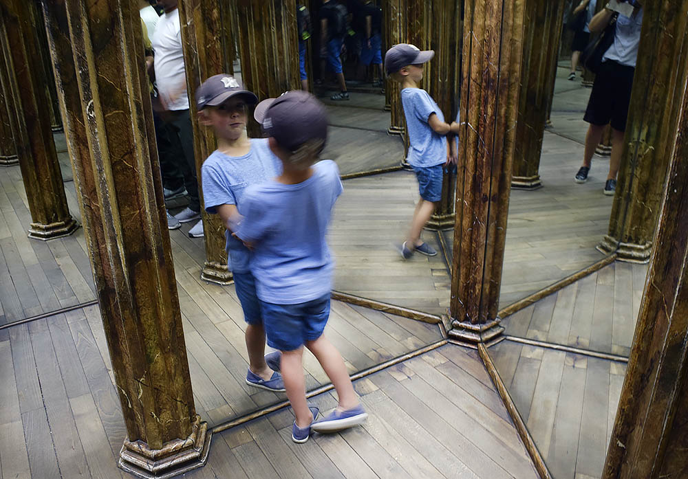 spegel.jpg