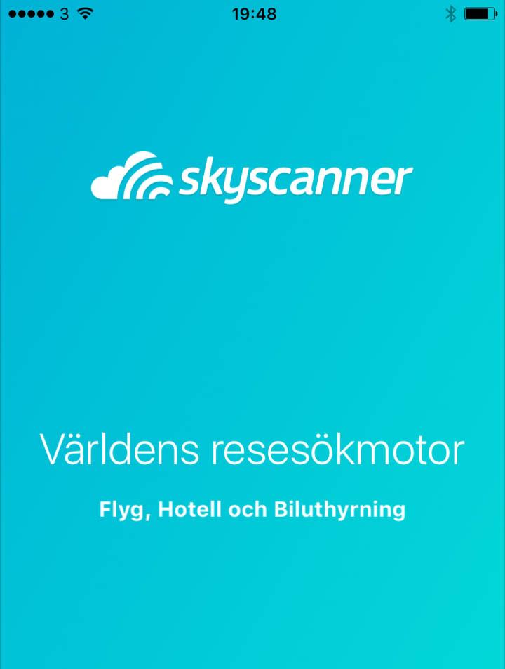 skyscan.jpg
