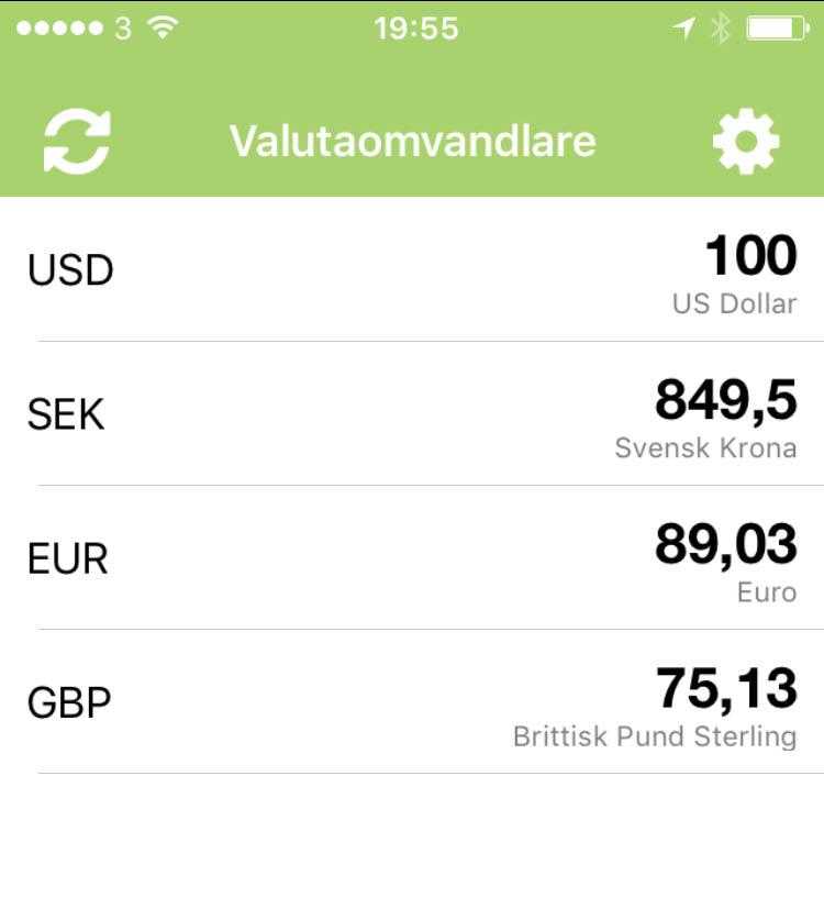 valuta.jpg