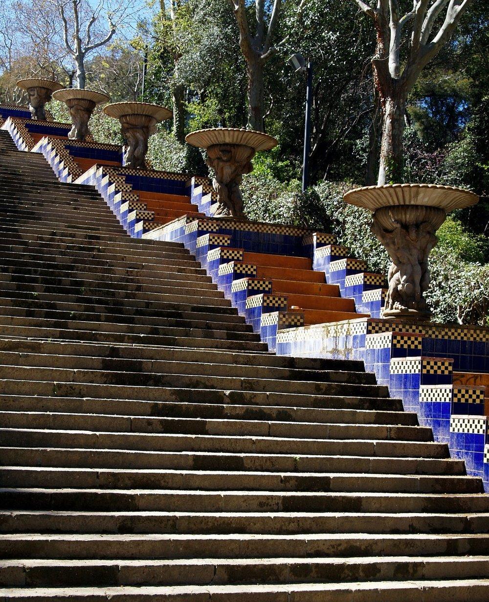 barcelona-1523832_1280.jpg