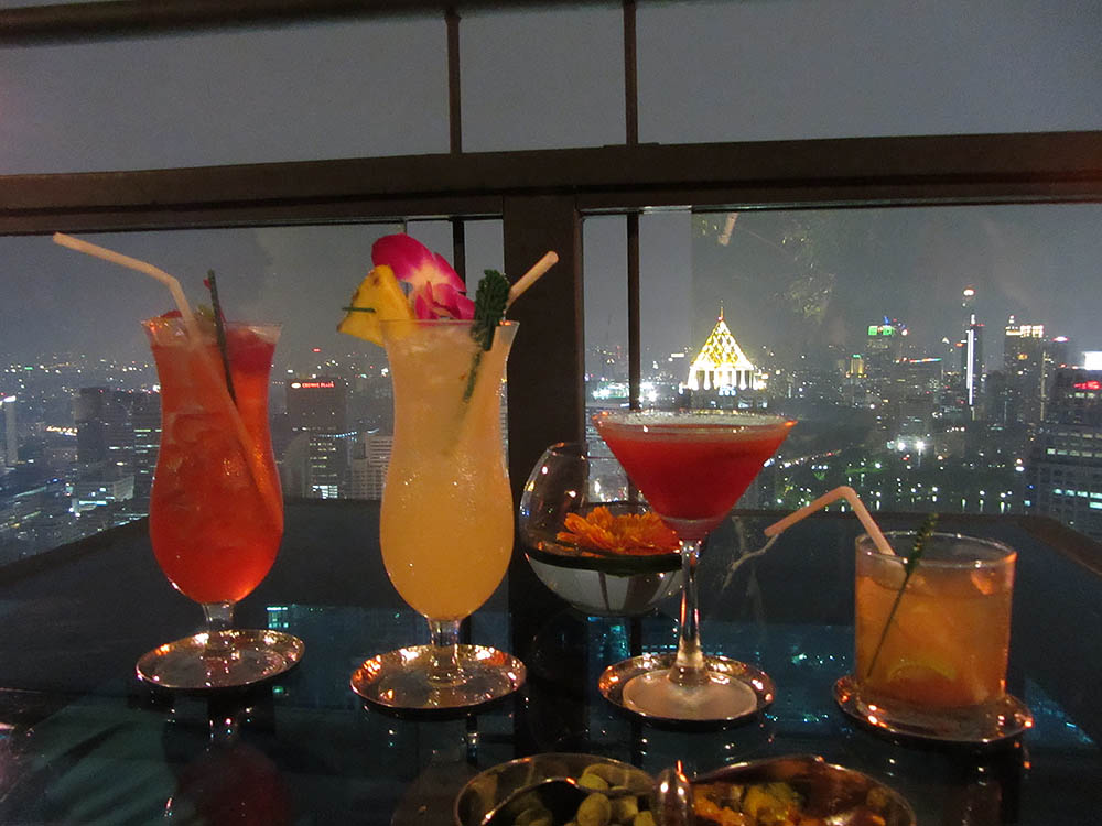 skybar_bangkok.jpg