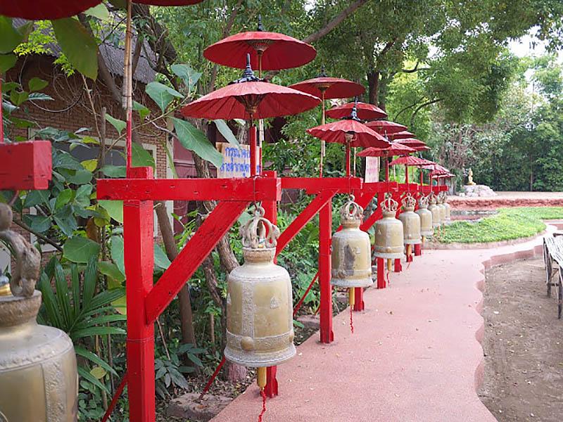 Teak temple bells.jpg