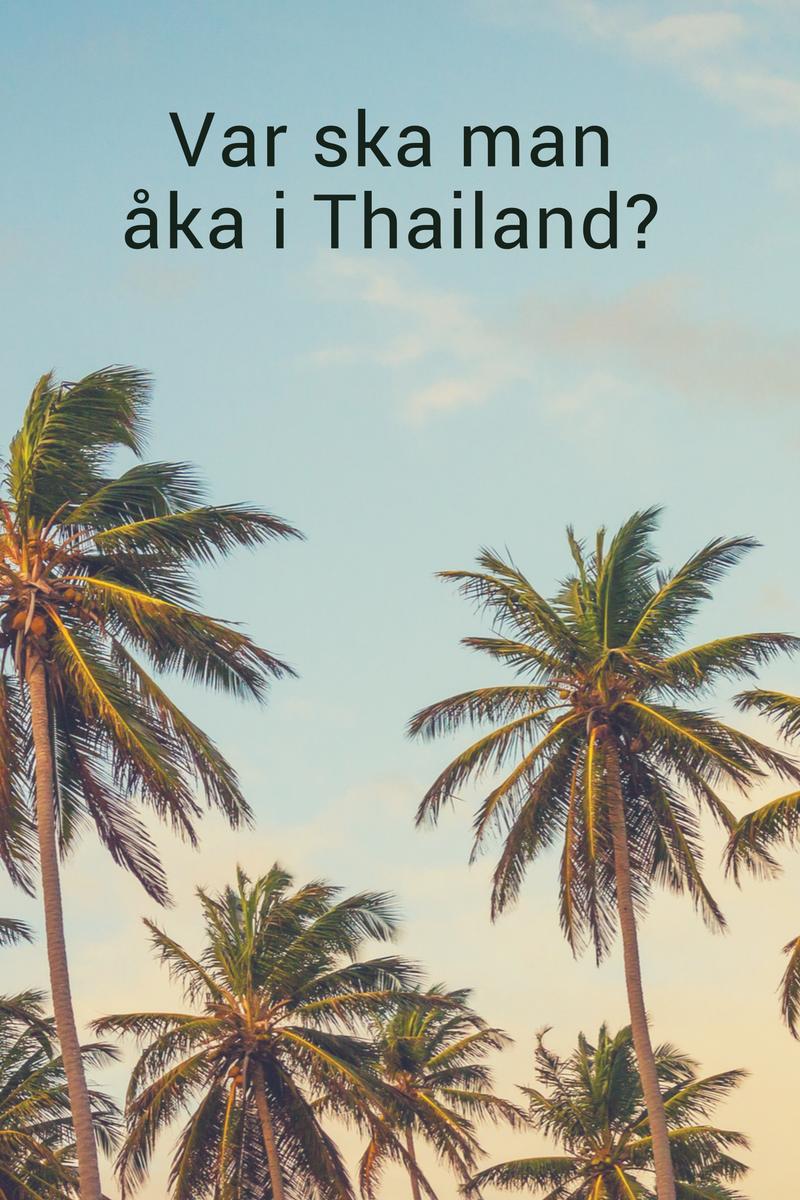 var_i_thailand_ska_man