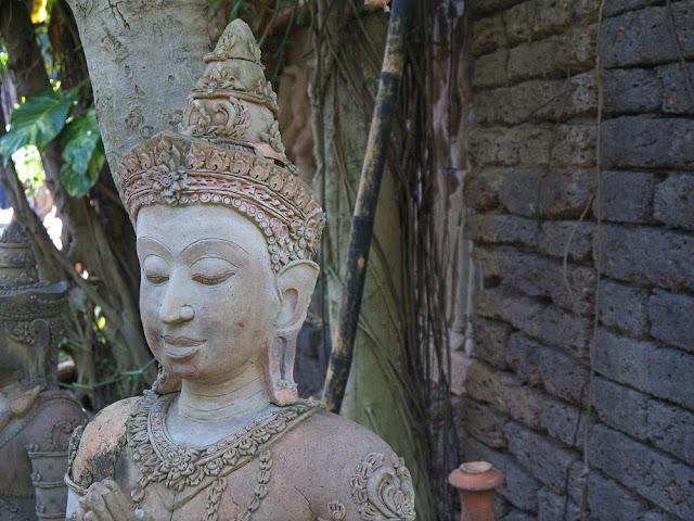 Ban Phor Liang Meun 2.jpg